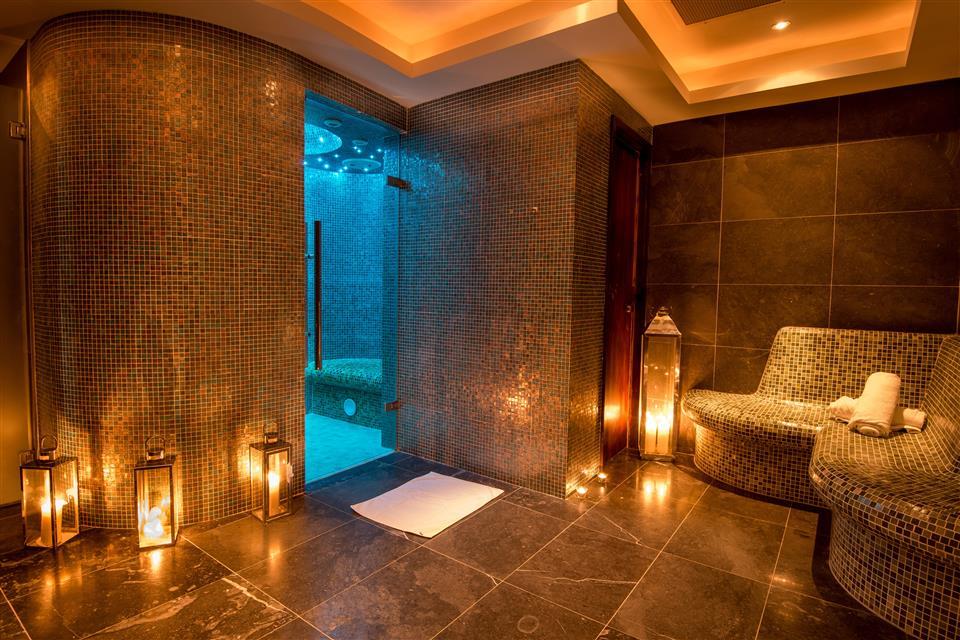 Loughrea Hotel Spa