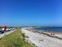 Sea Field, Shanagarry, Midleton, East Cork - New Homes - Daft