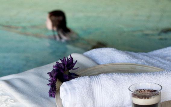 Vinger Hotell Relax