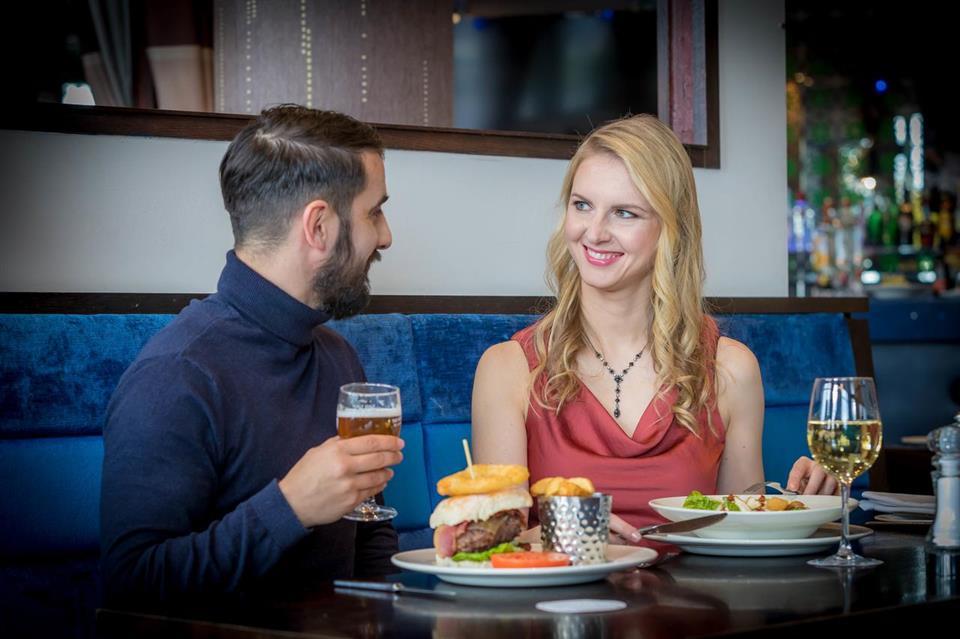 Dublin, Ireland Speed Dating Events Dublin Events   Eventbrite