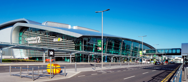 Travelodge Dublin Airport Swords - Things to do Dublin Airport