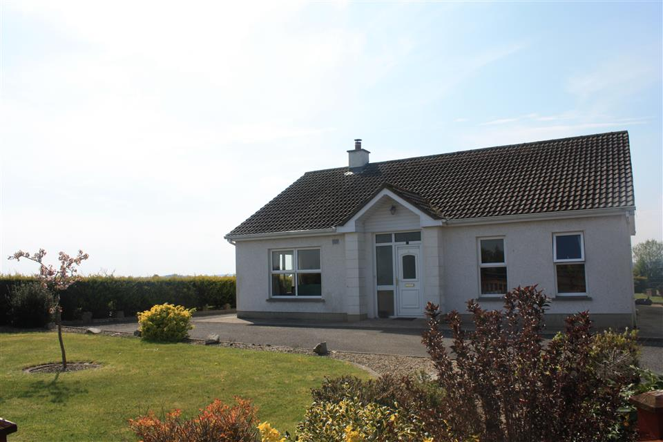 Cassidys Cottages 2 bedroom exterior