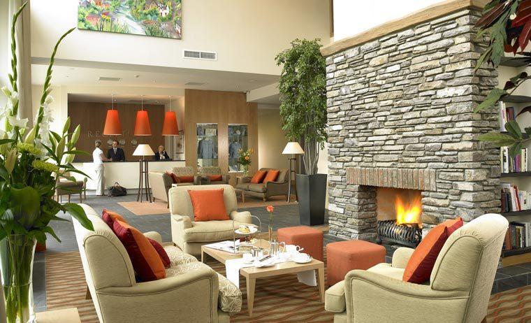 Sneem Hotel_interior1