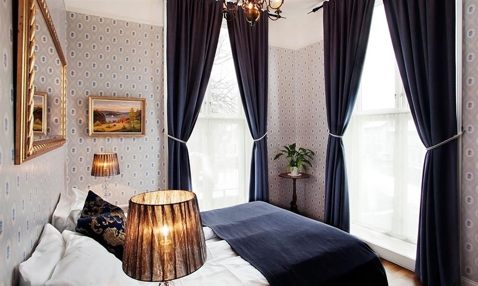 Hotel Kong Carl Dubbelrum