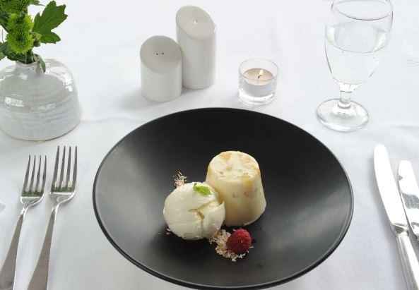 Radisson Blu Sligo Restaurant