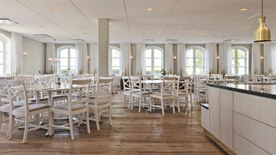 Skytteholm Restaurang