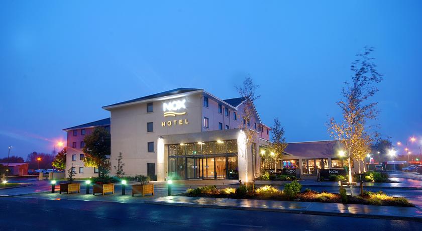 Nox Hotel Lead_Image