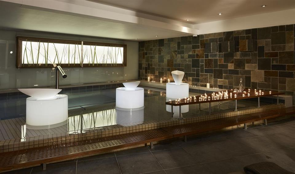 Killarney Plaza Hotel Spa
