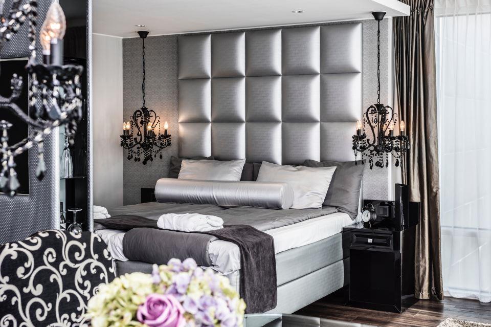 Best Western Plus Hotell Savoy Dubbelrum