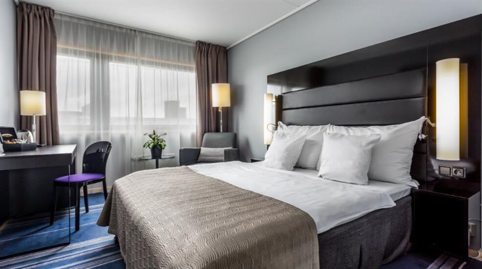 Clarion Hotel Stavanger Standard
