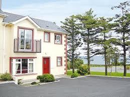 Seacliff Holiday Homes