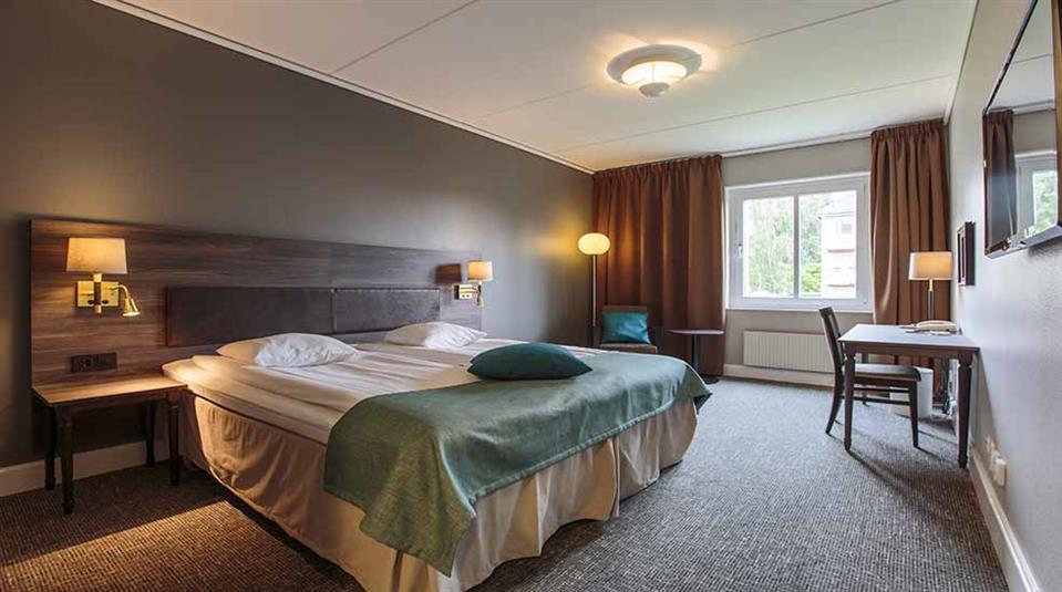 Clarion Collection Hotel Uman  Standard