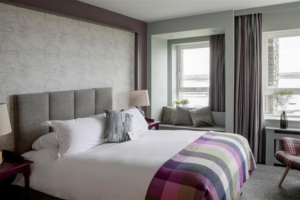 Armada Hotel King Sea View