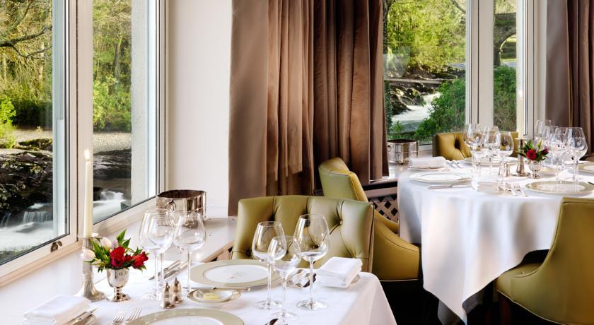 Sheen Falls Lodge_restaurant1