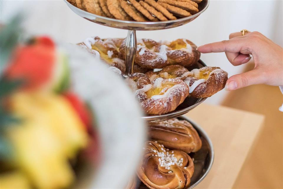 Hotell Frykenstrand, Sure Stay Collection by Best Western Fika