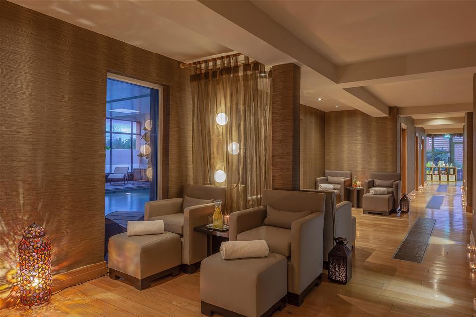 Radisson Blu Hotel Limerick Spa