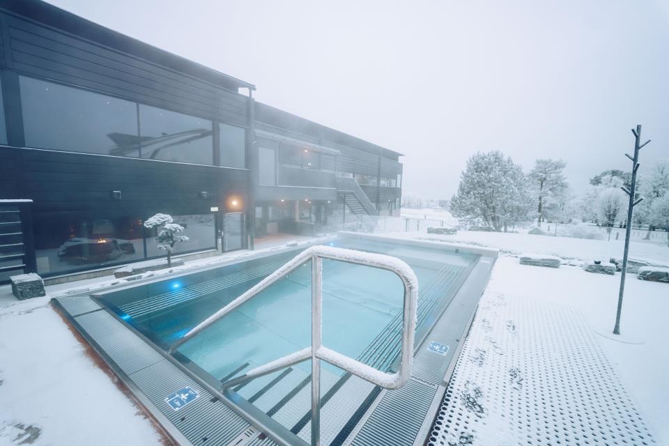 utepool_vinter