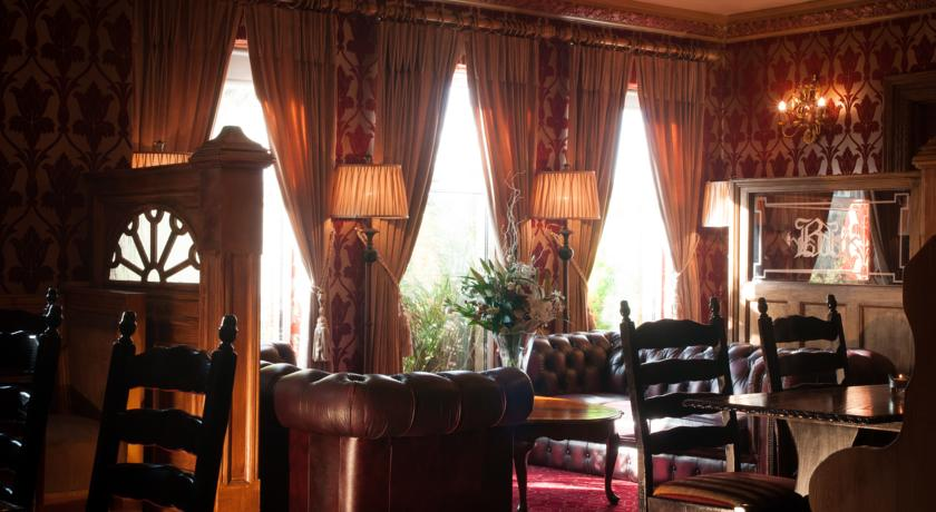 Meadow Court Hotel_interior2