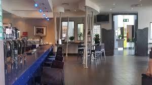 Carlton Hotel Blanchardstown Hotel Bar