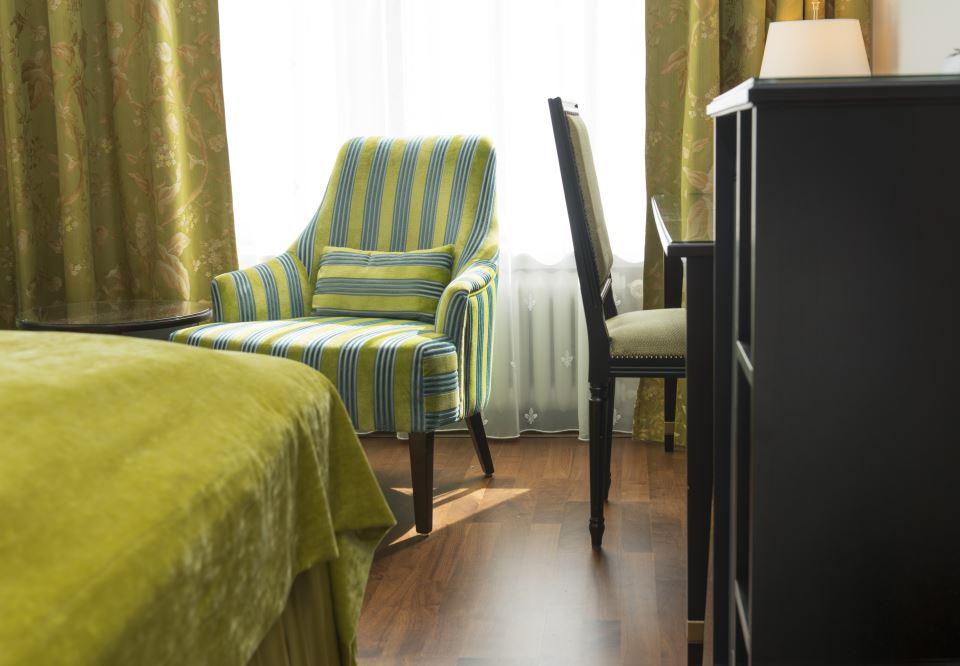 Hotel Bristol, Oslo Dubbelrum
