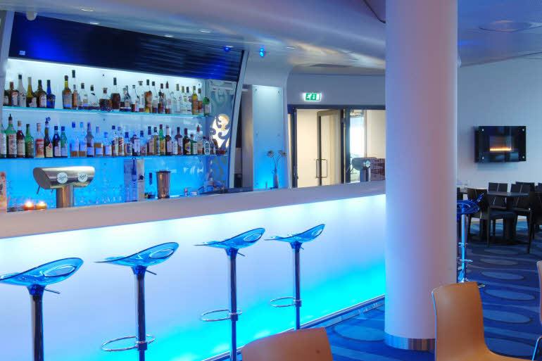 Scandic Hamar Bar