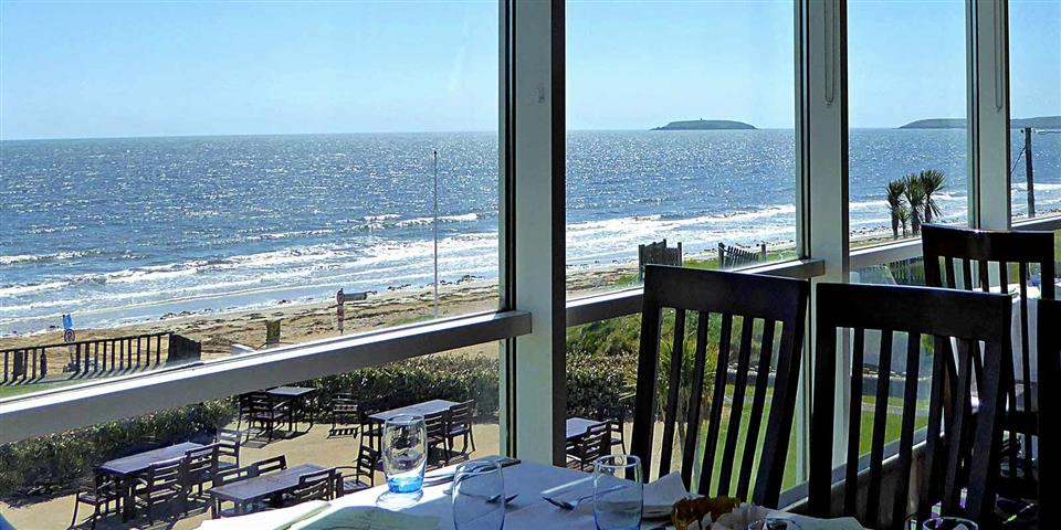 Quality Hotel Youghal Seaview