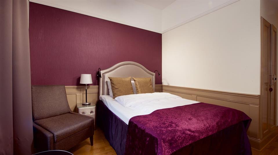 Clarion Collection Hotel Amanda Standard