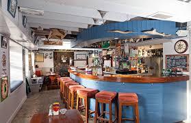 Caseys of Baltimore Hotel Bar