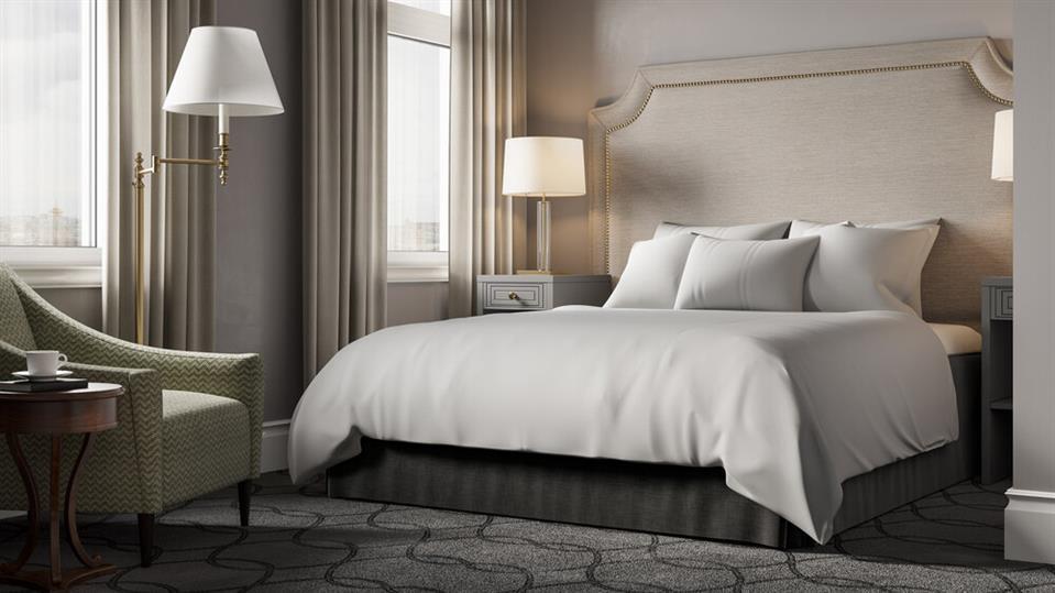 Victoria Hotel Standard