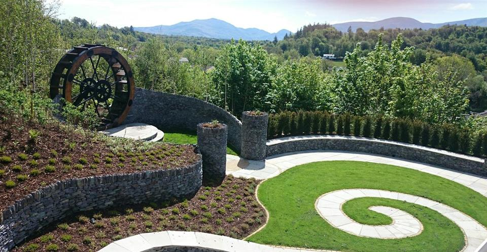 The Heights Hotel Killarney Gardens