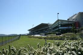 Clayton Hotel Leopardstown Racecourse