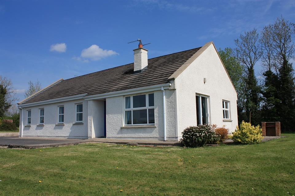 Cassidys Cottages 3 bedroom exterior